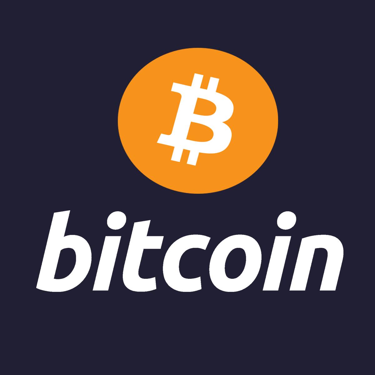 visų kriptocurrencinių mainų sąrašas